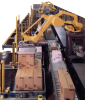 Multi-Line Robotic Palletizing Systems