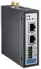 Gateways, Routers -- 1165-ESRP-PCS-ECU1051-ND -Image