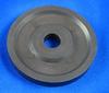Magnet Target Wheel -- P32A