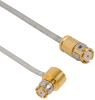 Coaxial Cables (RF) -- 115-095-725-120-048-ND -Image