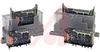 Relay;E-Mech;Sfty;4 NO, 2 NC;Cur-Rtg 6A;Ctrl-V 24DC;Vol-Rtg 250/125AC/DC;Screw -- 70033502 - Image