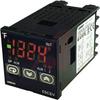 Controller,Temp,Relay Output,1Alarm,F Scale,100-240VAC, -- 70178187