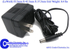 Linear Transformers and Power Supplies -- A-12V0-0A3-U12 - Image