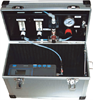 COSA SF6 Purity Pro SF6 Gas Purity Analyzer - Image