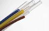 OMEGAFLEX® FEP Chemical Tubing -- TYTF - Image