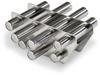 Hopper Magnet -- GMT