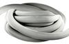 MC-VAC Vacuum Hose & Cuff -- 36107