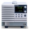 Programmable Switching DC Power Supply -- Instek PSW 160-14.4