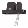 Magnetic Sensors - Position, Proximity, Speed (Modules) -- 365-1002-ND - Image