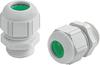 SKINTOP® ST-HF-M: Standard -- 53111467