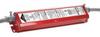 Compact Fluorescent Emergency Ballast -- 12X238