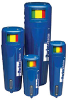 Coalescing Compressed Air Filters -- 2002N-1B1-DX - Image