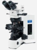 Polarizing Microscope -- BX51-P