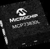 Battery Management -- MCP73830L