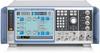 Vector Signal Generator -- SMW200A
