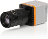 40 KHz High Speed Uncooled SWIR Line-scan Camera -- Lynx-512-CL - Image