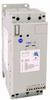 SMC-3 85A Smart Motor Controller -- 150-C85NCR -Image