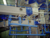 Gravity Conveyor -- Airslide®