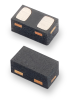 Automotive Qualified TVS Diode Array -- AQ1026-01UTG - Image