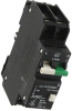 Circuit Breakers -- 288-1396-ND