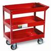 Ranger RCD-3TR Portable Service Cart -- 105405