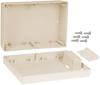 Boxes -- SR273-IA-ND -Image