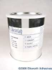 EP965 Black Part B Epoxy Encapsulant -- EP965 BLACK - B GL - Image