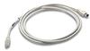 CABLE SERVO TO USB485M 2m (6.6ft) 6-PIN TO RJ45 RS485 -- SVC-485CFG-CBL-2