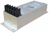 Single Output Railway Encapsulated Power Supply -- RWY 15..30