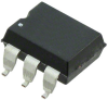 Solid State Relays -- CLA249DKR-ND -- View Larger Image