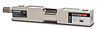 Load Cell -- RIC-RL75016 -- View Larger Image