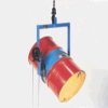Kontrol-Karrier 1500 lb Capacity -- 3118