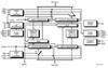 256 x 18 x 2 Bi-Directional SyncFIFO, 5.0V -- 72605