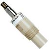 4-electrode Sensor for Medium-to-High conductivity Applications - InPro7108-VP/PEEK Series