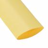 Heat Shrink Tubing -- FP301-1-48