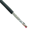 Multiple Conductor Cables -- 45139/11SL199-ND -Image