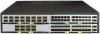 Data Center Ethernet Switches -- Huawei CloudEngine 8800 -- View Larger Image
