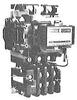 Magnetic Starter -- CR306D002