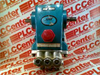 CAT PUMPS 350 ( PLUNGER PUMP 5GPM 100-1500PSI 5.2HP 12MM STROKE ) -Image