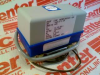 ASF INC 64654.07.0.374 ( AIR PUMP 115V 60HZ ) -Image