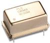 OeXO® Oscillator -- OeM8 - Image