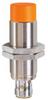 Inductive sensor -- IG7101 -Image