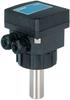 Inductive flow transmitter sst sensor -- 552779 -- View Larger Image