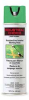 Marking Paint,Safety Green,17 oz. -- 6YH09