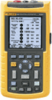 125/003 Industrial ScopeMeter (40 MHz) -- FL2838895