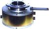 CC1200 DIGITAL PULSE TACHOMETER -- CC1200