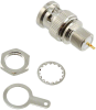 Coaxial Connectors (RF) -- ACX1848-ND -Image