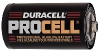 Duracell Procell Alkaline C Batteries - 12 PACK -- 381002 - Image