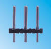 Pluggable Terminal Blocks -- PTB450P-01