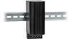 150W Electrical Enclosure Heater (PTC heater): 120-240 VAC/DC -- 060200-00 - Image